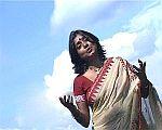 Suvamita Bannerjee